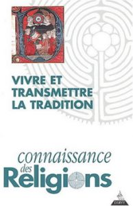 69-70_tradition_vie_transm