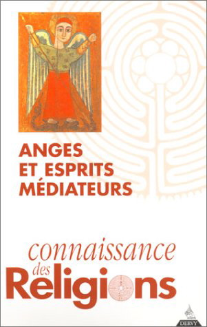 71-72_ANGES
