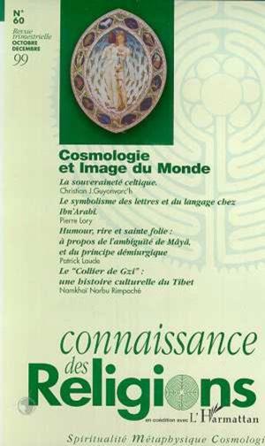 CDR-60-cosmologie